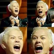 Fanfic / Fanfiction BTS no Whatsapp - Capítulo 12 - Anti-Baekyeon feat. Chanbaek