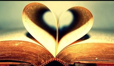 Fanfic / Fanfiction Chat Love Yoongi💕 - Capítulo 23 - Vou sentir saudades ♡!