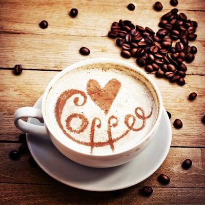Fanfic / Fanfiction Coffee (BTS) - Capítulo 2 - Japchae e beijos