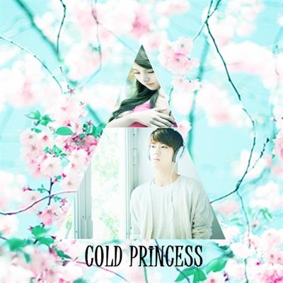 Fanfic / Fanfiction Cold princess - Capítulo 18 - Se você me ama, me deixe ir