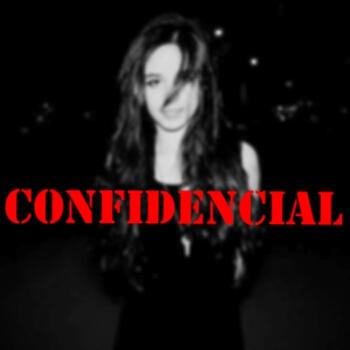 Fanfic / Fanfiction Confidencial - Capítulo 74 - Insane - 1. Eu já estou morta