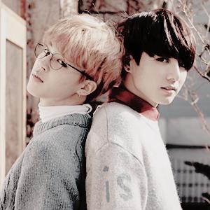 Fanfic / Fanfiction Confusion ,love & Fair - imagine BTS - Capítulo 8 - Tudo bem? Acho não...