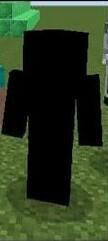 Fanfic / Fanfiction Contos de Terror - Minecraft - Capítulo 7 - Conto de Terror - Minecraft - Null