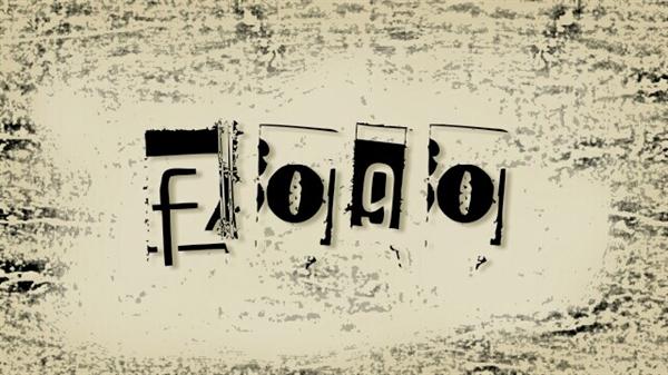 Fanfic / Fanfiction Crossfire - Capítulo 2 - Fogo