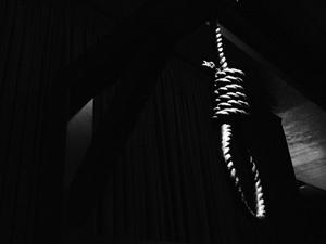Fanfic / Fanfiction Dark Paradise (Releitura) - Capítulo 17 - Diversão no Labirinto