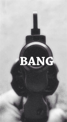 Fanfic / Fanfiction Dark Swan - Justin Bieber - Capítulo 5 - Bang