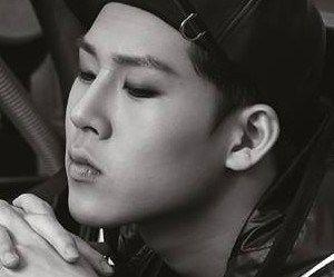 Fanfic / Fanfiction Deixe-me entrar ! - Capítulo 21 - Lee Joo Heon