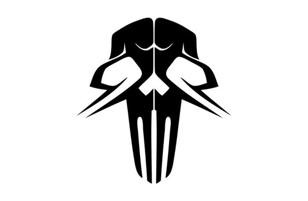 Fanfic / Fanfiction Demon Soul - Interativa - Capítulo 2 - Os Demônios da Guilda!