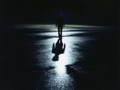 Fanfic / Fanfiction Desejo pelo Medo - Capítulo 1 - Prólogo
