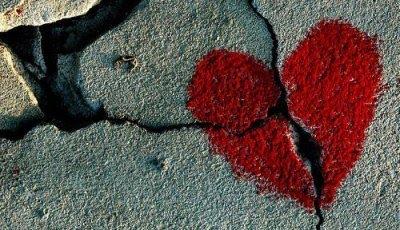 """Fanfic / Fanfiction Destino ou Acaso? - Capítulo 18 - """"Amor"""""""