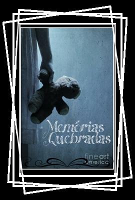 Fanfic / Fanfiction Doces Vidas - Capítulo 4 - Memorias Quebradas...