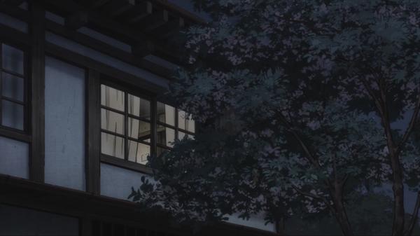 Fanfic / Fanfiction EMPIRE ๑ Yuri on ice - Capítulo 1 - Monogatari no teikoku