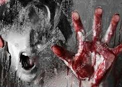 Fanfic / Fanfiction Entre demônios - Capítulo 9 - O inesperado!!!