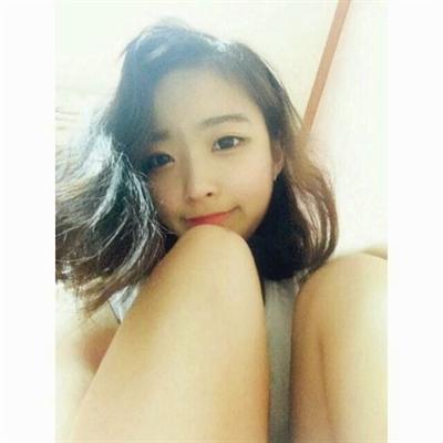 Fanfic / Fanfiction Evil Girls (Interativa) [11/12] - Capítulo 3 - Mi-Park