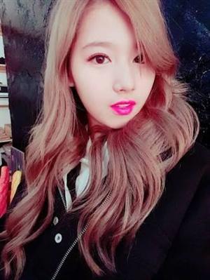 Fanfic / Fanfiction Evil Girls (Interativa) [11/12] - Capítulo 4 - YeunByeol