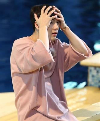 Fanfic / Fanfiction EXO Girlgroup - Capítulo 9 - Aviso... leiam...
