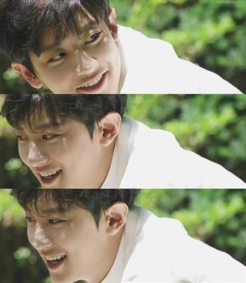 Fanfic / Fanfiction EXO Next Door - Capítulo 62 - Aniversário de Park Chanyeol