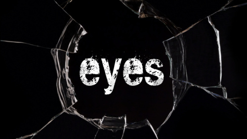 Fanfic / Fanfiction Eyes - Jogo Do Horror - 1° Season - Capítulo 5 - Personagens Do Eyes - Jogo Do Horror