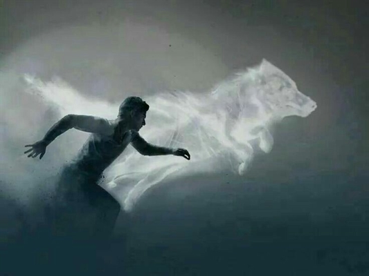 Fanfic / Fanfiction Fanfic - A raposa eo filho do Caçador - Capítulo 24 - Noite das feras II (Lysandre )