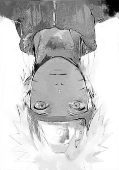 Fanfic / Fanfiction Fumes - Capítulo 7 - Capítulo 7 - Naruto.