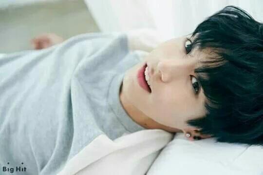 Fanfic / Fanfiction G-Dragon e Jung Kook, os amores da minha vida. - Capítulo 10 - Jung-Kookiee