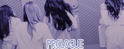 Fanfic / Fanfiction Girls Comet - Interativa - Capítulo 1 - Prologue