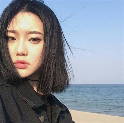 Fanfic / Fanfiction GirlsInSky - Em pausa - Capítulo 1 - The Maknae, Kim Choi-Ang.