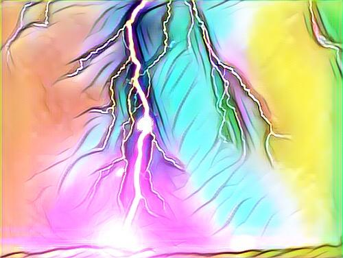 Fanfic / Fanfiction GravityTale - Capítulo 30 - O passado