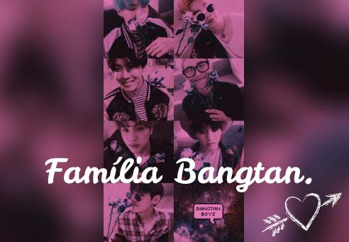 "Fanfic / Fanfiction He is ""Perfect"" - 91 days. - Capítulo 3 - Família Bangtan."