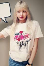 Fanfic / Fanfiction HELP-ME ~Vkook/TaeKook ♡ - Capítulo 2 - CHAPTER 2♡