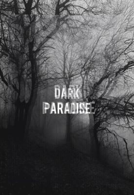 Fanfic / Fanfiction Minhas histórias - Capítulo 3 - Dark