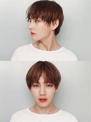 Fanfic / Fanfiction I Hate The Way You Love Me (Imagine Taehyung) - Capítulo 10 - Regras Quebradas