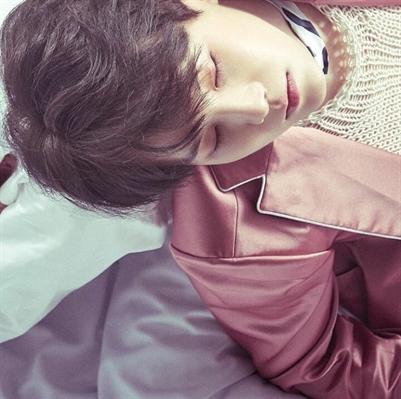 Fanfic / Fanfiction I Hate you - (Imageni JungKook-BTS) - Capítulo 21 - Casa comigo?