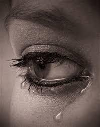Fanfic / Fanfiction I hate you,I love you (Romance gay) - Capítulo 12 - Como eu me sinto ?