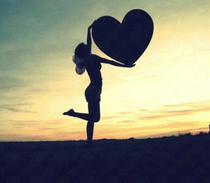 Fanfic / Fanfiction I love you - Capítulo 12 - Acho que estou me apaixonando