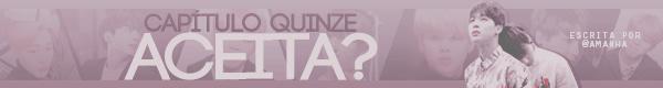 Fanfic / Fanfiction I really like you - Capítulo 15 - Aceita?