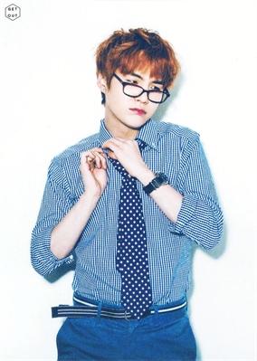 Fanfic / Fanfiction Iludidarmy (Horóscopo - BTS) - Capítulo 3 - Min Yoongi
