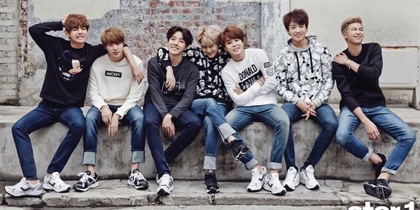 Fanfic / Fanfiction Imagine BTS - JungKook e Suga - Capítulo 7 - Novos amigos