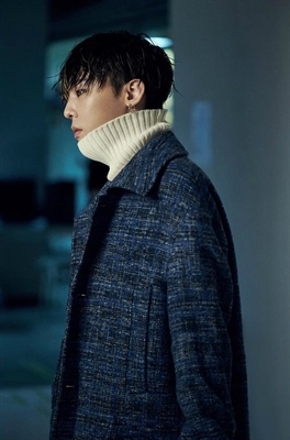 Fanfic / Fanfiction Imagine G-Dragon - Capítulo 1 - Festa