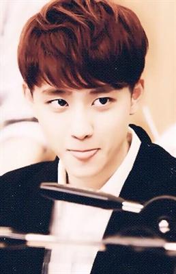Fanfic / Fanfiction Imagines De Kpop ^-^ - Capítulo 1 - Boa noite meu amor (Imagine D.O EXO)