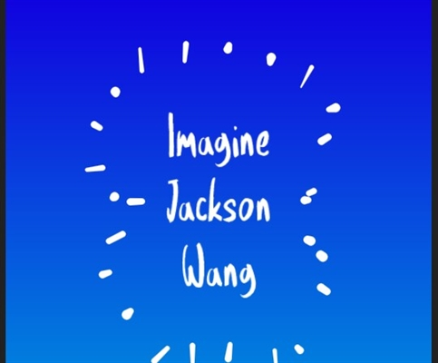 Fanfic / Fanfiction Imagines GOT7 - Capítulo 3 - Jackson Wang