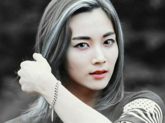 Fanfic / Fanfiction Imagines SEVENTEEN (cute/hot) - Capítulo 3 - Jeonghan