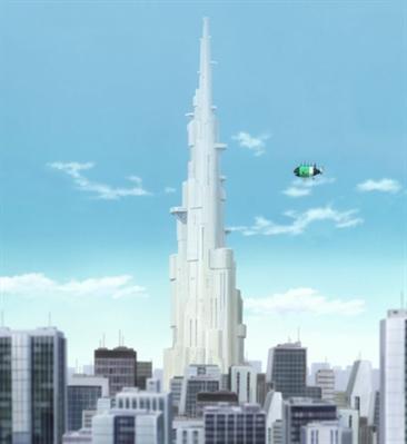 Fanfic / Fanfiction Inazuma Eleven - Nova geração - Capítulo 51 - O primeiro mês se passa! Tomem seus destinos, crianças!