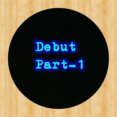 Fanfic / Fanfiction INCOMpatibleS(Interativa-Exo). - Capítulo 8 - Debut Part-1 .