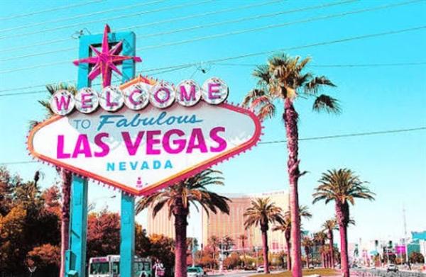 Fanfic / Fanfiction Inexplicável - Capítulo 7 - Vegas.