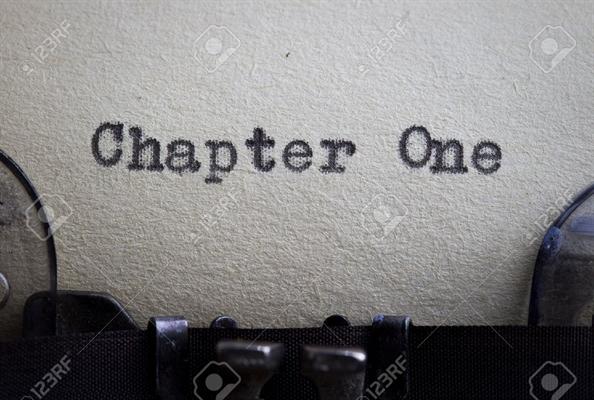 Fanfic / Fanfiction Izzy Vanguard - Capítulo 1 - Capitulo um.