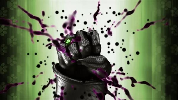 Fanfic / Fanfiction Ladybug e Chat Noir - Capítulo 10 - A armadilha