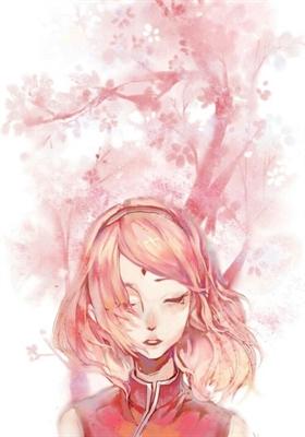 Fanfic / Fanfiction Linked Souls - Capítulo 1 - Sakura no ki