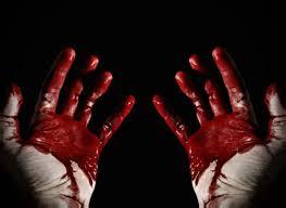 Fanfic / Fanfiction Lís Creepypasta - Capítulo 5 - Uma nova morte