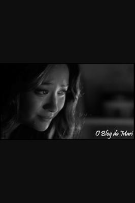 Fanfic / Fanfiction Little Liars - Capítulo 33 - Bye my Love